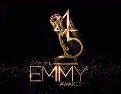 Lista completa de los ganadores de los Premios Daytime Emmy 2018