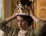 'The Crown': Compensan económicamente a Claire Foy por su diferencia salarial con Matt Smith