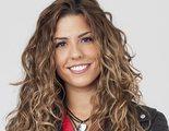 Eurovisión 2018: Rafa Cano, Brisa Fenoy, Miriam Rodríguez, Roi Méndez y Conchita, jurado profesional de TVE