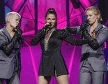 Eurovisión 2018: Chipre y Finlandia sobresalen en la segunda jornada de ensayos