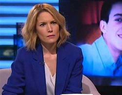 """TVE responde a las quejas por el fin de 'Desaparecidos': """"Se ha cumplido lo establecido en el contrato"""""""