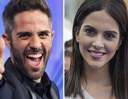 'Bailando con las estrellas': La 1 estrena su nuevo talent show el martes 15 de mayo