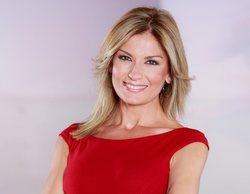 Los 'Telediario' de La 1 son los más vistos aunque 'Antena 3 noticias' mantiene el liderazgo en la sobremesa