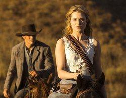 HBO renueva 'Westworld' por una tercera temporada