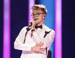 Eurovisión 2018: Mikolas Josef, representante de República Checa, emite un comunicado sobre su estado de salud
