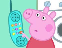 """Una plataforma de vídeos china censura a 'Peppa Pig' por considerarlo un """"símbolo subversivo"""""""