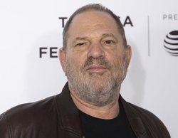 The Weinstein Company oficializa su acuerdo con Lantern Capital para la venta de sus activos de ficción