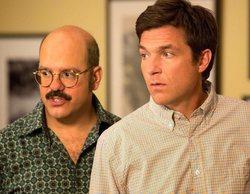 'Arrested Development': Netflix estrenará un nuevo montaje de la cuarta temporada el 4 de mayo