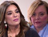 Raquel Bollo deberá pagar 30.000 euros a su exrepresentante, Pepa Caballero