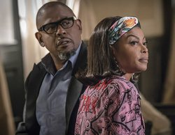 Fox renueva 'Empire' por una quinta temporada