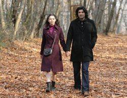 'Fatmagül' (4,4%) sigue brillando en Nova y el resumen de 'Supervivientes' (3%) destaca en Divinity