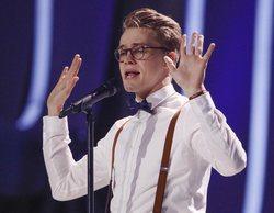 Eurovisión 2018: Lituania sigue brillando e Israel acierta en la quinta jornada de ensayos
