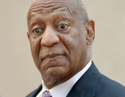 La Academia de la Televisión elimina cualquier rastro de Bill Cosby de su página web