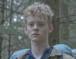 Crítica de 'The Rain': El salto de Dinamarca al sci-fi apocalíptico que gustará a los amantes del género