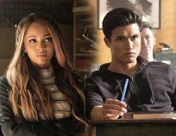 'Riverdale': Los personajes de Vanessa Morgan y Charles Melton serán regulares en la tercera temporada