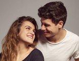 Eurovisión 2018: Amaia y Alfred estarán solos en un escenario sin instrumentos ni elementos escenográficos