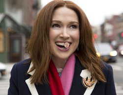'Unbreakable Kimmy Schmidt' concluirá tras su cuarta temporada