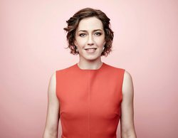 Carrie Coon ('The Leftovers') ficha por la segunda temporada de 'The Sinner'