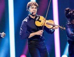 Eurovisión 2018: Noruega se impone a los demás países en la sexta jornada de ensayos