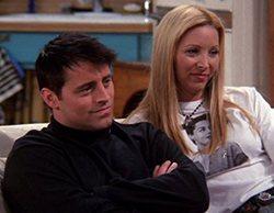 'Friends' podría tener una versión millenial protagonizada por un grupo de influencers