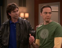 'The Big Bang Theory': Sheldon visita a su hermano George en Texas en el 11x23