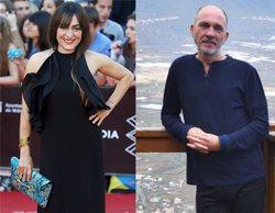 'Hierro', la nueva ficción original de Movistar+, confirma su reparto y arranca su rodaje en la isla canaria