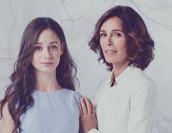'La verdad': Telecinco vuelve a promocionar la serie, ¿para sustituir a 'La Voz Kids'?