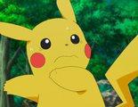 Los ilustradores de 'Pokémon' descartaron una evolución de Pikachu que iba a tener colmillos y cuernos