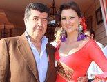 Gil Silgado, expareja de María Jesús Ruiz ('Supervivientes'), condenado a 9 meses de prisión por coacción