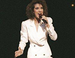De ABBA a Julio Iglesias: 9 cantantes que tuvieron éxito después de su paso por Eurovisión