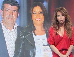 'Sábado Deluxe' veta a José María Gil Silgado tras su condena por una denuncia de María Jesús Ruiz