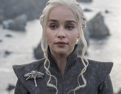 'Juego de Tronos': Emilia Clarke asegura que el final de la serie dividirá a los fans