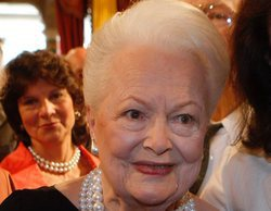 Olivia de Havilland quiere que el Tribunal Supremo de California revise su demanda contra 'Feud' y FX Networks