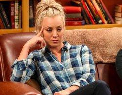 """'Big Bang' introduce cuatro episodios en lo más visto del sábado y """"Speed"""" destaca en Trece"""