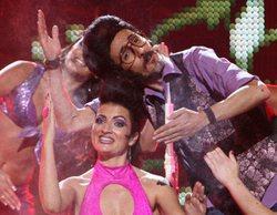 Cuando España tocó fondo en Eurovisión: Los mayores desastres de la historia