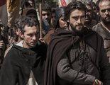 'La catedral del mar': Antena 3 estrena la serie el miércoles 23 de mayo