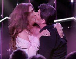 """'Homo Zapping' se adelanta a Eurovisión 2018 y recrea """"Tu canción"""" de Alfred y Amaia en un sketch"""
