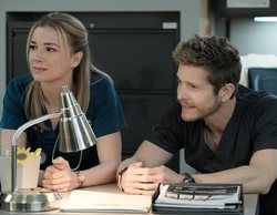 Fox renueva 'The Resident' por una segunda temporada