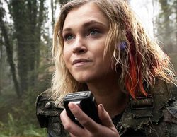 The CW renueva 'The 100' por una sexta temporada