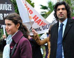 'Fatmagül' arrasa con su doble episodio en Nova y el resumen de 'Supervivientes' destaca en Divinity