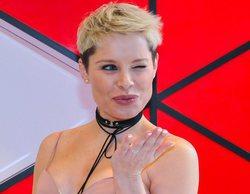 Soraya Arnelas, primera concursante confirmada de 'Tu cara me suena 7'