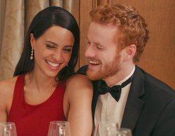 Antena 3 emitirá 'Harry & Meghan: The Royal Love Story', la tvmovie de Lifetime sobre la conocida pareja