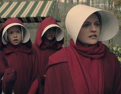 'The Handmaid's Tale': Atresmedia Televisión emitirá en abierto la exitosa serie de Hulu