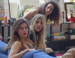 'Amigos', el 'Friends' de los influencers, se estrena con éxito en YouTube pero con críticas en redes sociales