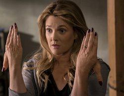 'Santa Clarita Diet': Netflix renueva la exitosa serie por una tercera temporada