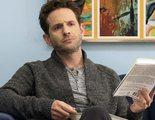 NBC renueva 'A.P. Bio' y encarga las comedias 'Abby's' y 'I Feel Bad'