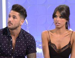 Sofía Suescun habría mantenido una relación con Hugo Paz durante su participación en 'MYHYV'