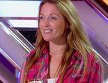 """Carly confiesa en 'Factor X' una impactante noticia: """"Mi padre creó el grupo Spice Girls"""""""