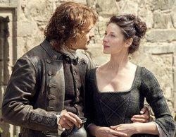 Starz renueva 'Outlander' por dos temporadas más