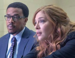 FOX encarga dos nuevas series: 'The Cool Kids' y 'Proven Innocent'